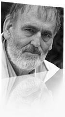 Helmu Lachenmann