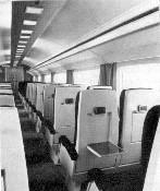 TGV !